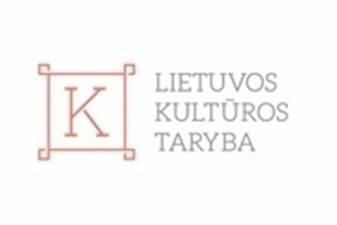 Lietuvos kultūros taryba kviečia į forumą