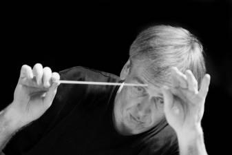 Baltijos šalių orkestrų festivalis baigėsi: kas toliau?