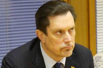Kultūros ministerija naujo vadovo LNOBT ieškoti neskuba