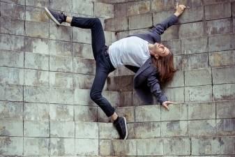 """""""Kūrybinis impulsas IV"""" kviečia pasižvalgyti baleto naujovių"""