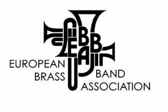 Net du vario dūdų orkestrai iš Lietuvos išvyko į prestižinį Europos renginį.