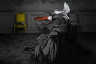 """Opera """"Fidelijus"""" - ambicingiausias LNOBT metų projektas"""