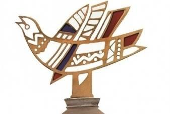 Aukso paukštė - geriausiems chorams