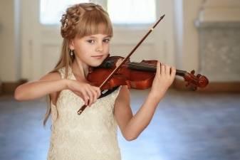 M. Rostropovičiaus atminimo koncerte – jaunųjų muzikantų parama sergantiems vaikams