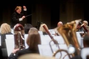 """Norvegijos operos solistai programoje """"Meilės dainos iš šiaurės ir pietų"""""""