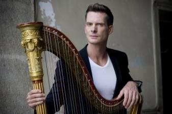 Filharmonija 76-ąjį sezoną pabaigs įspūdingu simfoninės muzikos vakaru
