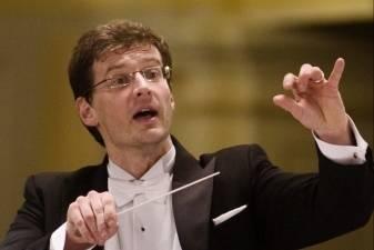 """Garsūs muzikai apie """"Gaidą"""": festivalio programa sukelia pozityvų alkį"""