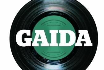 Festivalio GAIDA-2014 programa neleis likti namie ir  kvies eiti į koncertus – GO!