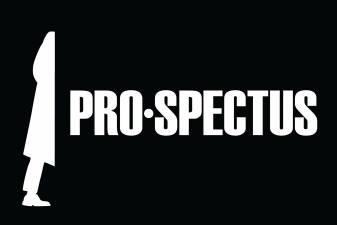 Scenos menų vitrina  PRO-SPECTUS  buria  meno analitikų komandą!