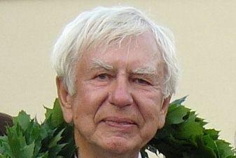 LMTA paminės žymaus choro dirigento Antano Jozėno 90-metį