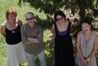 Pasaulio kompozitoriai Druskininkus įvels į muzikinę intrigą