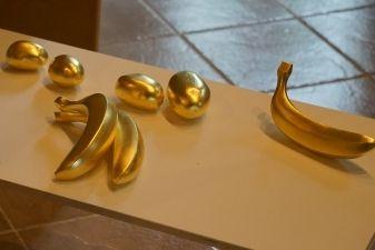 Thomo Manno festivalio meno parodose –  praeities potėpiai ir šių dienų tendencijos