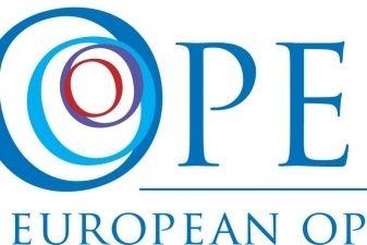 Europos operos dienų proga – muzikinio teatro operatorių diskusija