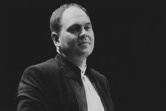 Dirigentas Vytautas Lukočius: atskleisime, kaip gali skambėti romansai
