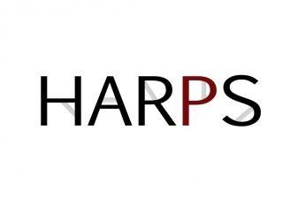 LMTA įkurta meninių tyrimų ir atlikimo studijų platforma HARPS