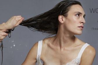 """Ievos Kuniskis šiuolaikinio šokio spektaklis """"Moterų pasakos"""" festivalyje Londone"""
