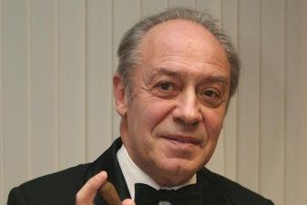 Lietuvos kamerinis orkestras suskambės net dvidešimt trimis balsais
