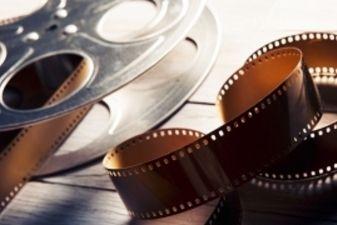Kada Lietuvoje bus deramai atlyginama kino kūrėjams?
