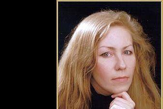 "Iraida Jusupova: ""Aš – tipiška konceptualistė"""