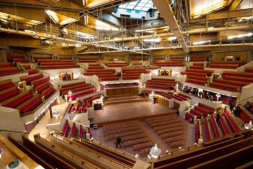 Lietuvos dūdų orkestrai sulaukė pripažinimo prestižiniame Europos varinių pučiamųjų instrumentų orkestrų čempionate Utrechte