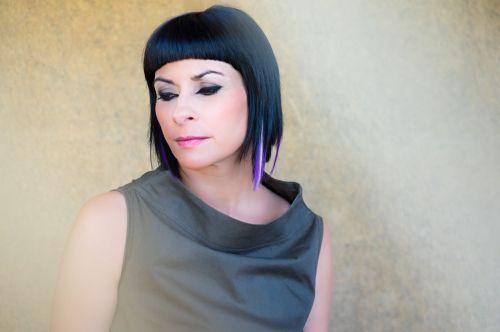 Kristupo vasaros festivalyje – nauja charizmatiškosios portugalės Viviane programa