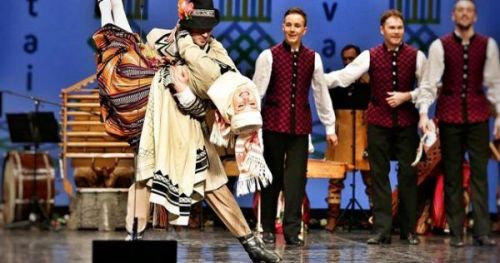 MADAM HORTENS -Kristinos Tarasevičiūtės išpažintis