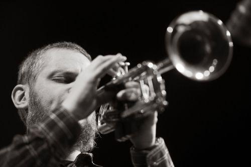 """""""Vilnius Jazz"""" laukia unikalaus kvarteto: laisvasis džiazas taip dar neskambėjo!"""