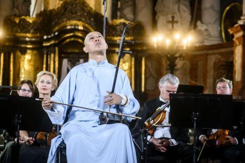 """""""Vilniaus festivalio"""" aidai"""