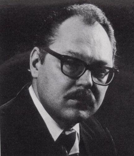 Netektis: liepos 15 mirė dirigentas Alvydas Vasaitis