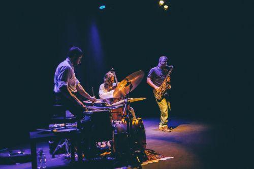"""""""Vilnius Jazz"""" atveria naują langą – į nuostabų Portugalijos džiazą"""