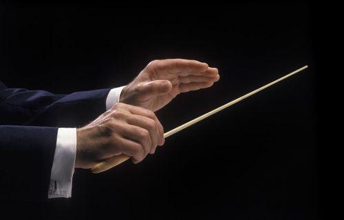 2020 metų pavasarį Palangoje vyks 8-asis Europos dirigentų konkursas