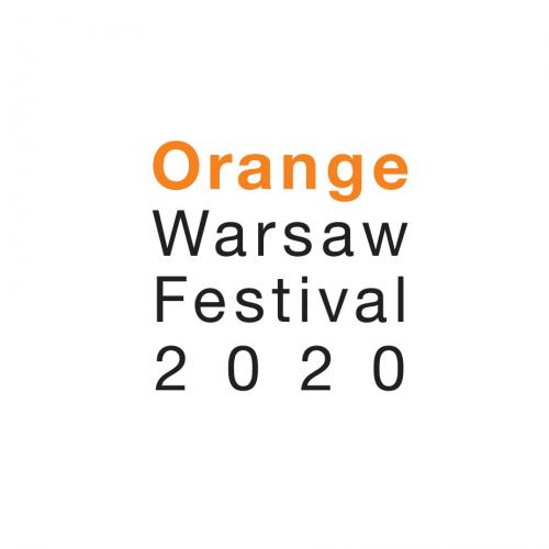 """""""Orange"""" festivalis"""
