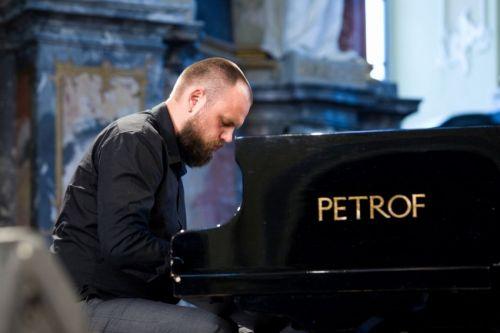 """33-ąjį """"Vilnius Jazz"""" festivalį užbaigs debiutų diena"""