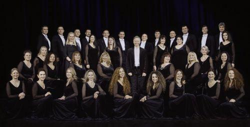 Muzikinis teatras pristato du vasaros kamerinės muzikos festivalius