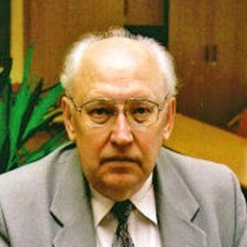 Vėl netektis: mirė Eduardas Balčytis