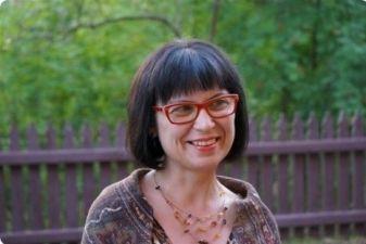 Lietuvos kultūros tarybos nare paskirta muzikologė J. Katinaitė