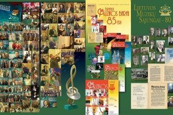 Muzikai protestuoja: naujoje Lietuvos kultūros taryboje muzikų nėra