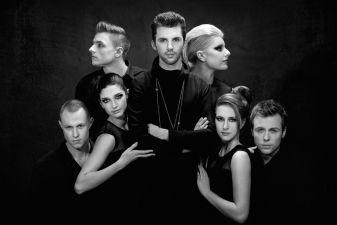 Po pasirodymų Londone ir Kanuose, Naujų Idėjų Kamerinis Orkestras grįžta pirmajam šių metų koncertui Vilniuje