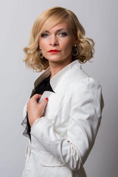 Kristina Zmailaitė. Pasiruošimas įrašams nuo 15-18:30