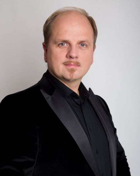 E.Seilius ir K.Zmailaitė repeticija 12-17