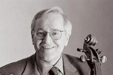 Lietuvos nacionalinis simfoninis orkestras, D. Geringas, R. Šervenikas