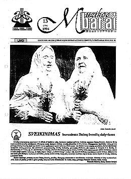 MB 1994m Nr13 vir