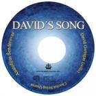DAVID CD