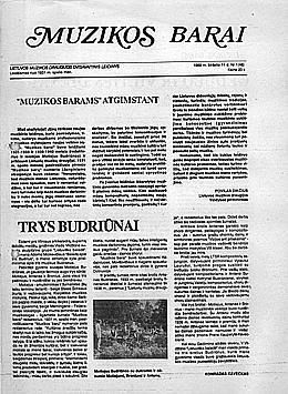 MB 1989 Nr1 1vir