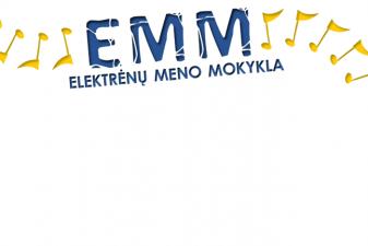 Elektrėnų meno mokykla