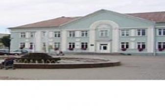 Gargždų muzikos mokykla