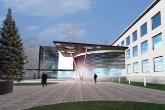 Elektrėnų kultūros centras