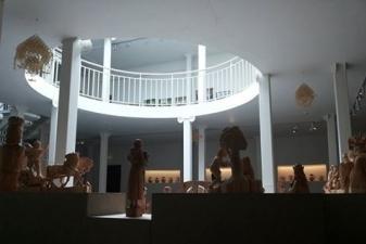Kelmės kultūros centras