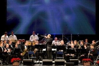 """Koncertinė įstaiga Valstybinis pučiamųjų instrumentų orkestras """"Trimitas"""""""