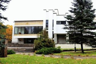 Kuršėnų kultūros centras